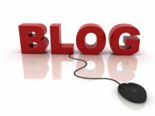 Блог Абдулино